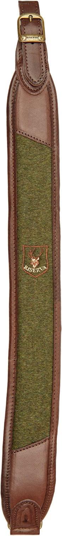 Ремень ружейный Riserva R4017
