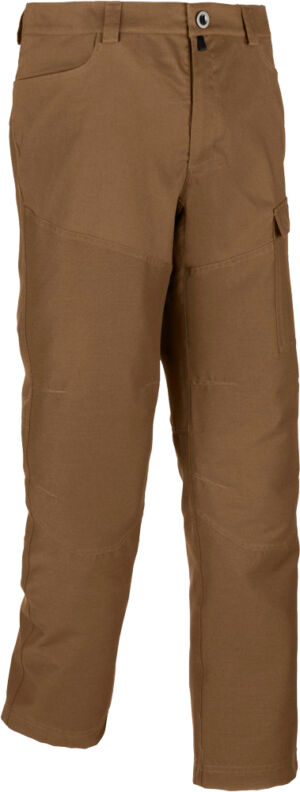 Брюки Blaser Active Outfits John Brown 48