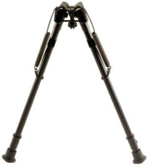 Сошки Harris Bipod 1А2-H на антабку. 34,3-58,4см