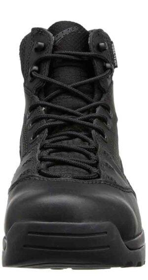 Ботинки Danner Kenetic 8″GTX