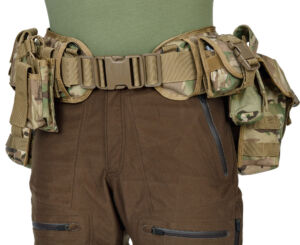 Пояс TAR Waist Belts штурмовой