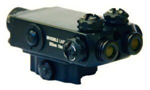Целеуказатель лазерн. TAR TLG доп. IR-спектр
