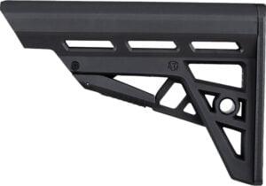 Приклад ATI TactLite для AR-15 (Mil-Spec) Цвет – Черный