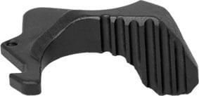 Увеличенная защелка на рукоять взведения ODIN XCH для карабинов на базе AR Цвет – Черный