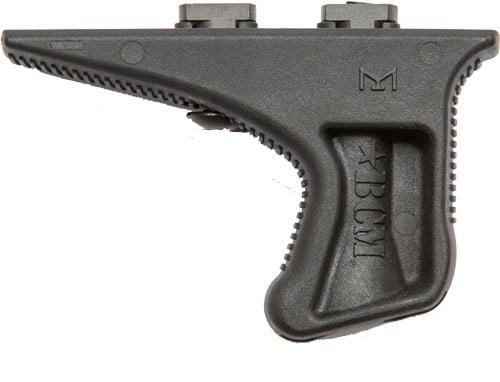 Рукоятка передняя BCM GUNFIGHTER™ KAG M-LOK ц:черный