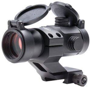 Прицел коллиматорный XD Precision Tactical