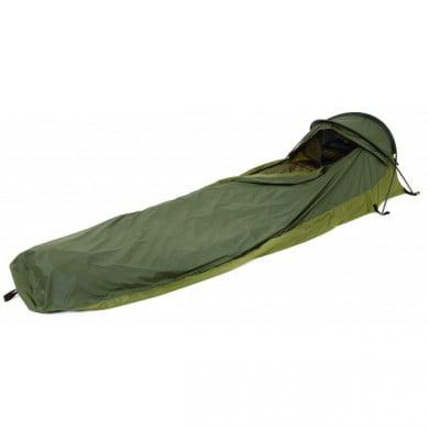 Палатка Snugpak Stratosphere Bivvi одноместная (зелёная) ц:olive