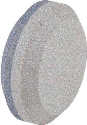 Точило Lansky Dual Grit Multi Purpose Stone , зерн. 120/280