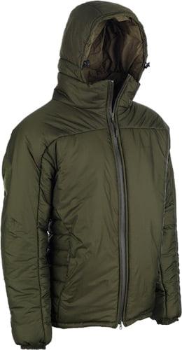 Куртка Snugpak SJ9 M ц:olive