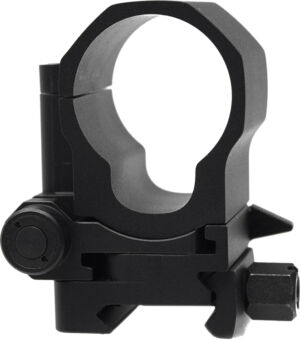 Крепление для оптики Aimpoint FlipMount для Comp C3. d – 39 мм. Weaver/Picatinny