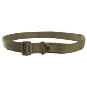 Пояс BLACKHAWK! CQB/Rigger's Belt (Up to 34″). Размер – S. Цвет – оливковый