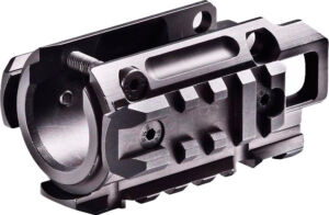 Цевье CAA HX3K для MP5K