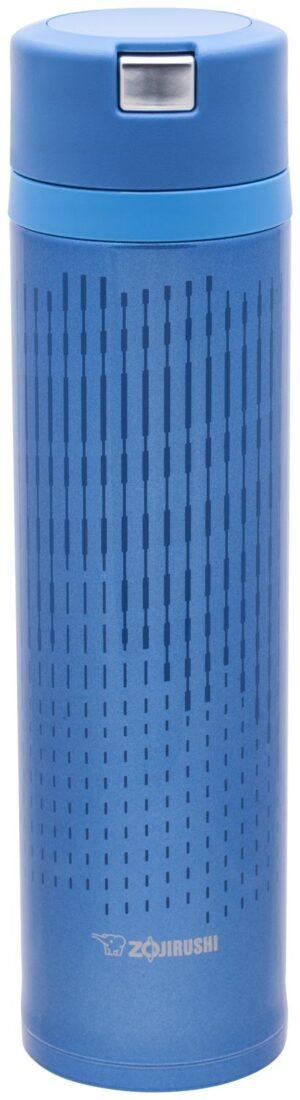 Термокружка ZOJIRUSHI SM-XC60AL 0.6 л ц:синий