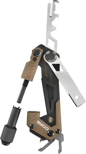 Мульти-инструмент Real Avid Gun Tool CORE – AR-15 (Карабин)
