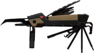 Мульти-инструмент Real Avid Gun Tool Pro-AR15