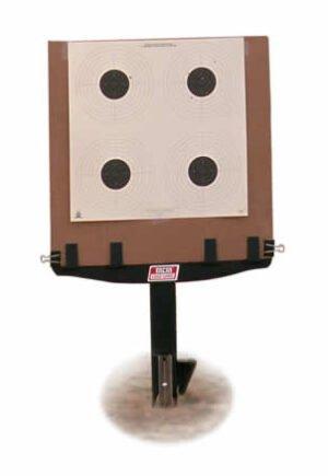 Подставка MTM для мишеней Compact Jammit