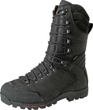 Ботинки Harkila Staika GTX 12″ XL