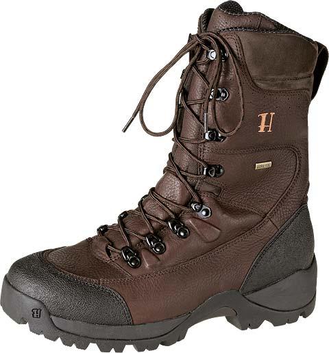 Ботинки Harkila Big Game GTX 10`L insulated 9.5