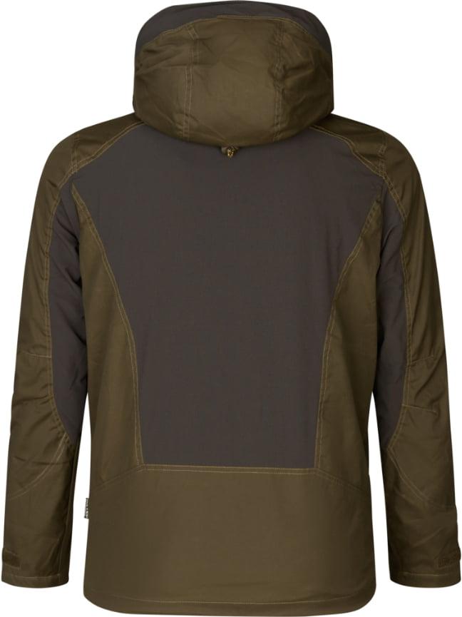 Куртка Seeland Key-Point Active. Размер – 50