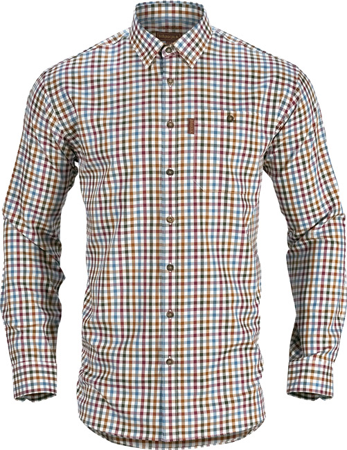 Рубашка Harkila Milford XL