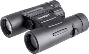 Бинокль Air Precision Premium 10x32mm, Bak4, Multi coated