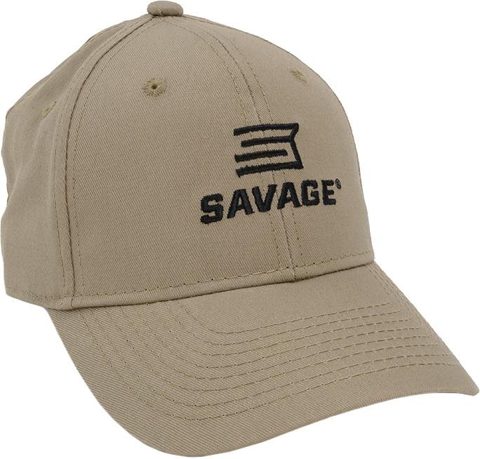 Кепка Savage ц:песочный