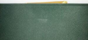 Кейс Emmebi 363/U04. Длина 82 см. Синий