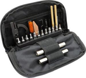 Инструмент Fix It Sticks для ухода AR15 + набор бит (дюйм.)