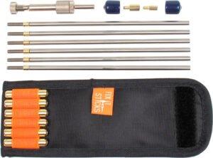 Инструмент Fix It Sticks для чистки .22-.30 cal