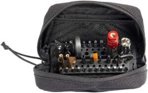 Инструмент Fix It Sticks WORKS с динамометрическим ограничителем, 15-65 Inch Lb