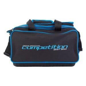 Термосумка Preston Competition Bait Bag