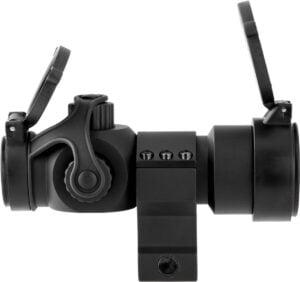 Прицел коллиматорный Dong In Optical DT323