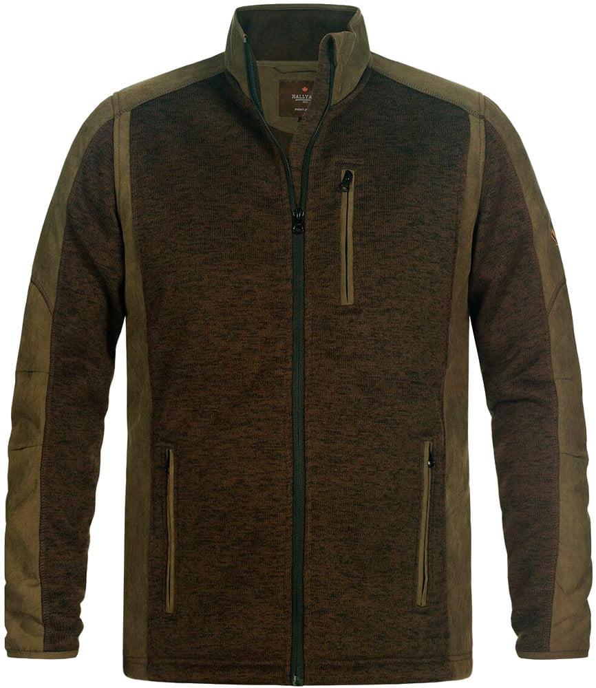 Куртка Hallyard Jonas M