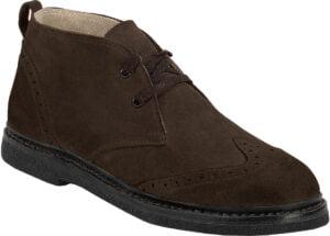 Ботинки Monte Sport Clark King. Размер – 43 ц: коричневый