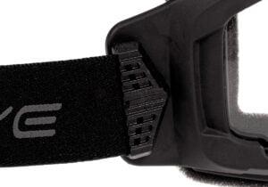 Очки баллистические Swiss Eye G-Tac. Цвет: черный.