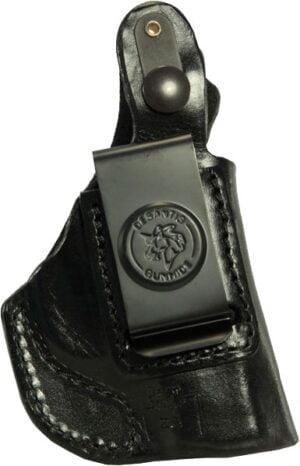Кобура DeSantis The Maverick для небольших пистолетов