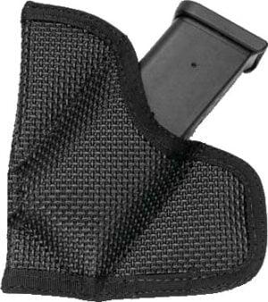 Кобура-подсумок DeSantis MAG-PACKER карманная для пистолетных магазинов