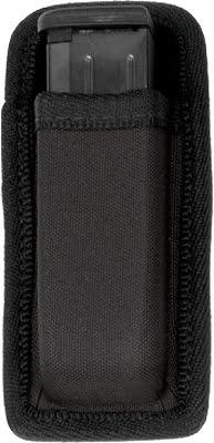 Подсумок Front Line NG 5001 для пистолетного магазина. Материал – нейлон. Цвет – черный
