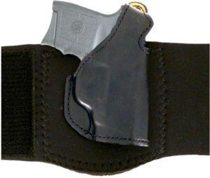 Кобура DeSantis на ногу для Glock 43