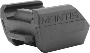 Система MantisX Х3 для обучения стрелка