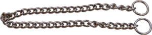 Ошейник – цепь рывковая SportDOG цепь