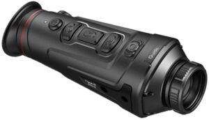 Монокуляр тепловизионный GUIDE TrackIR 400×300, 35 мм.