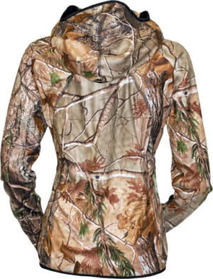 Куртка Prois Generation M ц:realtree® ap