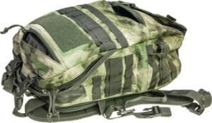 Рюкзак Skif Tac тактический патрульный A-Tacs FG