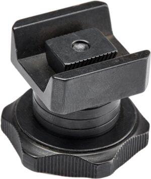 Задняя часть поворотного крепления MAKschwenk для Zeiss ZM/VM на Remington 700/Sauer S100/101/Mauser M18/Haenel Jaeger