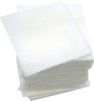 Патч для чистки ME .50 – 12 кал. 250 шт/уп