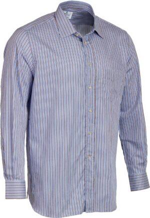 Рубашка Habsburg. Размер – 45