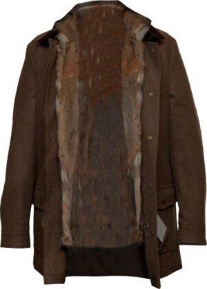 Куртка Habsburg Severin. Размер – 60.