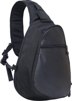 Рюкзак Danaper Stealth Urban черный