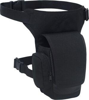 Поясная сумка для патронов  Danaper Sporting
